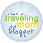 travelingmomblogger