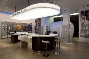 The Sleek Dermatologica Store