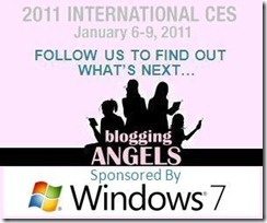 Blogging_Angels_CES2