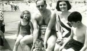 rabinowitz 1967