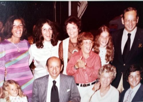 1974 - I think.