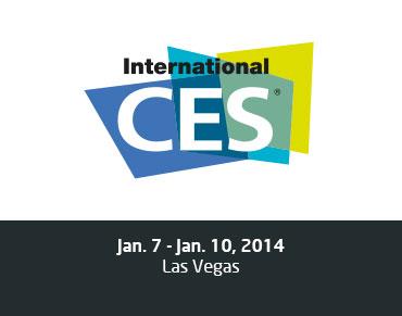 CES-2014-logo