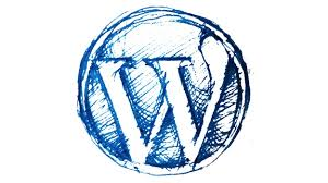 wp sketch logo